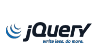 Sites Responsives jQuery